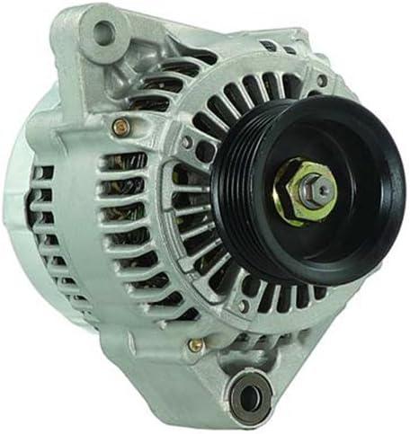 Distributor Pickup LEXUS SC400 LS400 90 91 92 93 94 95L