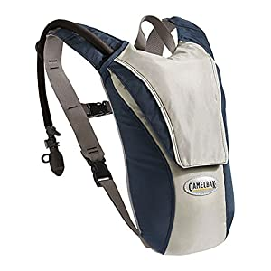 Camelbak WaterMaster Mil-Spec Antidote 70 oz/2.0L Reservoir Hydration Pack 2015 Edition 62611
