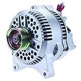 96 mustang alternator - New Alternator For Ford 4.6 5.4 V8 6.8 V10 F-Series E-Series Mustang 99-05