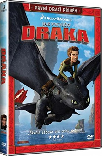 jak-vycvicit-draka-how-to-train-your-dragon
