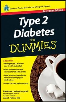 ~UPD~ Type 2 Diabetes For Dummies. Thirteen still DFGRUPO Refills house aleman mobile somos