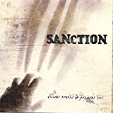 Vicious Truths & Precious Lies by Sanction