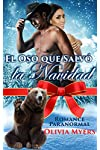 https://libros.plus/romantica-el-oso-que-salvo-la-navidad/