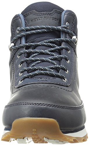 Navy Boot Vaporous Calgary Dark Hansen Men's Cold Navy Weather Helly FUv8qnA
