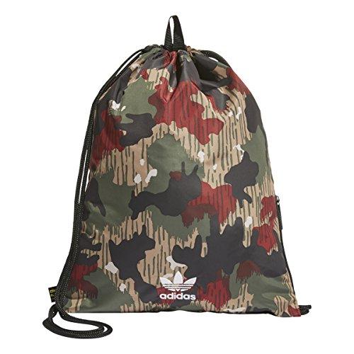 Adidas Bags On Sale - 5