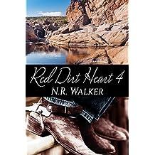 Red Dirt Heart 4 (Red Dirt Heart Series)
