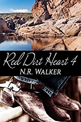 Red Dirt Heart 4 (English Edition)