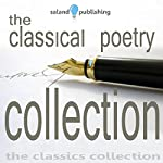 The Classical Poetry Collection, Volume 1 | John Keats,Robert Burns,Percy Shelley,William Wordsworth