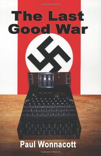last good war - 2