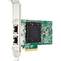 HP Ethernet 10Gb 2-port 535T Adapter
