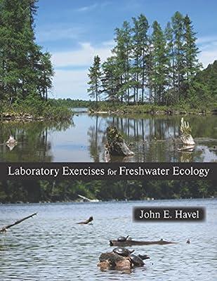 Laboratory Exercises for Freshwater Ecology