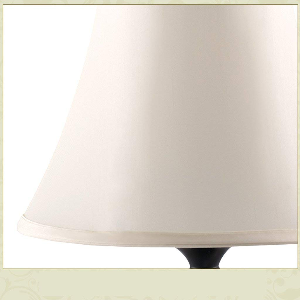 WZC Romantic and Warm Anti Blue Light Protection Table Lamp
