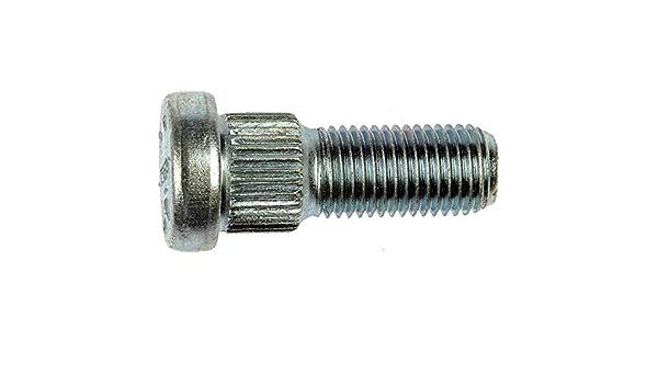Wheel Stud Part # 610-259 Dorman 610259