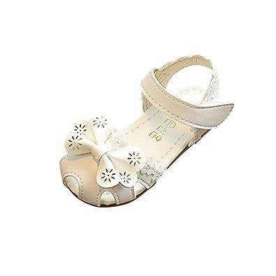 200c46a1feaa41 Zerototens Summer Sandals Girls