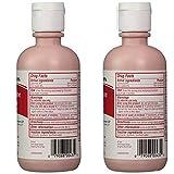 Swan Calamine Lotion - (2) 6 Oz. Bottles