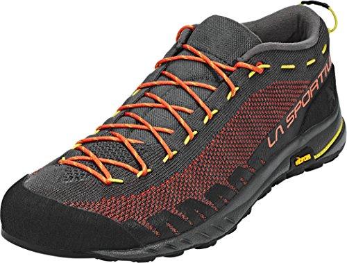 Men 2017 Shoes La Orange Schuhe TX2 Größe 5 Spicy Sportiva 41 wxq7aCqtA