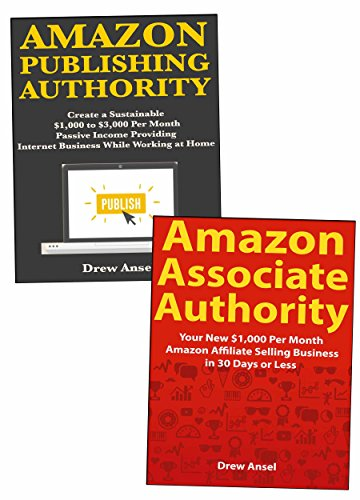 amazon self publishing program - 2