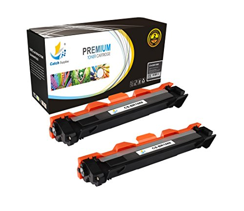 Magenta LD Compatible Toner Cartridge Replacement for Brother TN-339M Extra High Yield