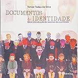 Documentos de Identidade - 9788586583445
