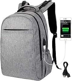 adidas laptop backpacks