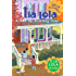 How Tia Lola Ended Up Starting Over (The Tia Lola Stories)
