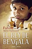 img - for El Rey de Bengala / A King in Hiding: How a Child Refugee Became a World Chess Champion (Spanish Edition) book / textbook / text book