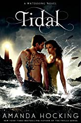 Tidal (A Watersong Novel)
