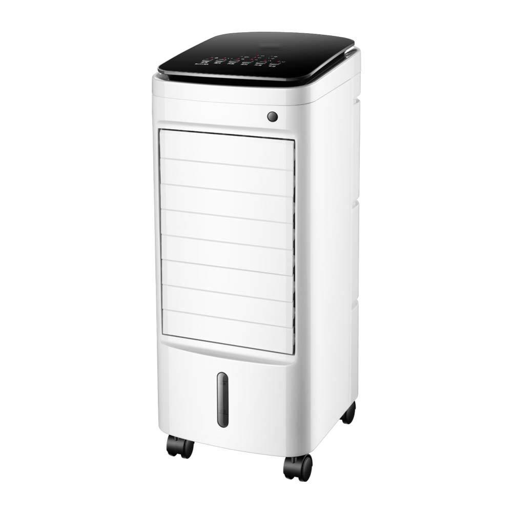 【気質アップ】 家計 スポットエアコン, コンパクトなポータブル 空気冷却器 B07GBLCZ39 空気冷却器 モバイル エアコンの冷却ファン 4 キャスター リモート リモート コントロール 空気加湿器 ドミトリールーム-A A B07GBLCZ39, Darlin'y:013cc8f9 --- ciadaterra.com