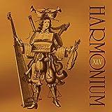 Harmonium XLV: 45e anniversaire (Version Remixée)