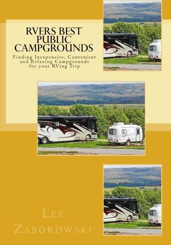 rv campsites - 5