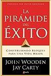 https://libros.plus/la-piramide-del-exito-construyendo-bloques-para-una-vida-mejor/