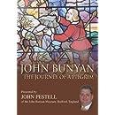 John Bunyan: Journey of a Pilgrim