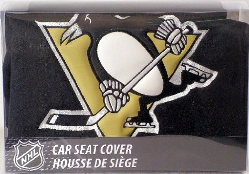 penguin car seat covers - 4