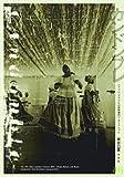 第19回<東京の夏>音楽祭2003 <アフロ・ブラジルの宗教儀礼>カンドンブレ [DVD]