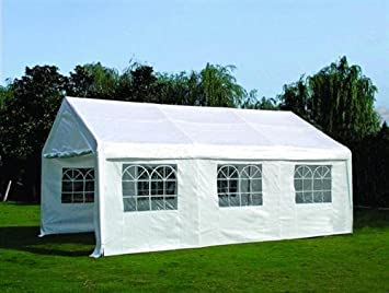 Kunststoff Pavillon Planen : Pavillons bei hornbach kaufen