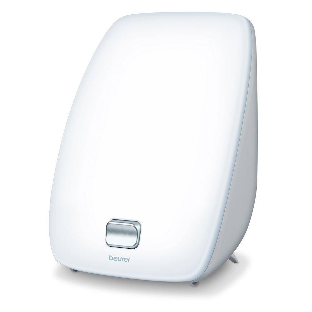 Beurer TL 40 Tageslichtlampe, Ausgleich von Lichtmangelerscheinungen mit 10.000 Lux (bei ca. 15 cm Abstand) product image