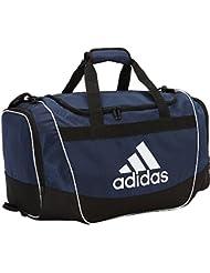 adidas Unisex Defender Large Duffel Bag