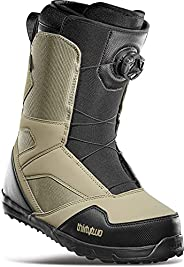 Thirty Two STW BOA Mens Snowboard Boots