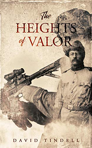 The Heights of Valor