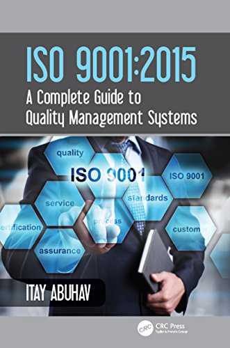 Iso System - 6