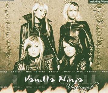 Vanilla Ninja - I Know - Amazon.com Music