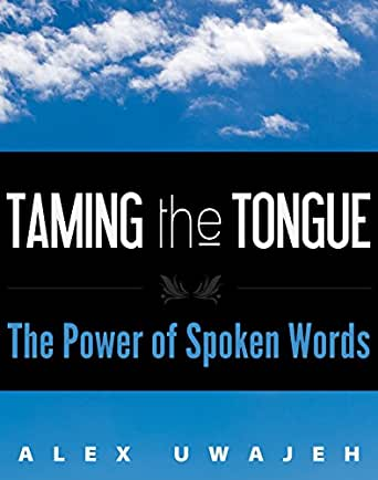 an analysis of the power of the spoken word Spoken word is a performance art that is word based it is an oral art that focuses  on the  'projective verse': essay on poetic theory  power poetryorg 2015 .