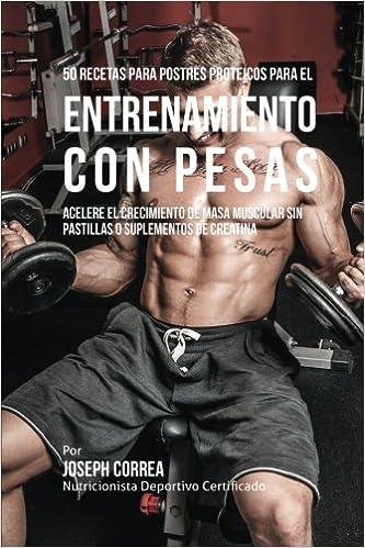 pastillas para el aumento de masa muscular
