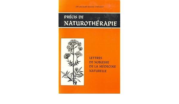 """Résultat de recherche d'images pour """"PRÉCIS DE NATUROTHÉRAPIE"""""""