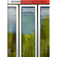 Algae House: About the First Building with A Bioreactor Fa ade