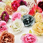Fake-flower-heads-in-bulk-wholesale-for-Crafts-Cherry-Blossoms-Peony-Silk-Artificial-Flower-Wedding-Party-Home-Room-Decoration-Marriage-Shoe-Hats-Accessories-Handmade-Craft-30pcs-4cm-Colorful