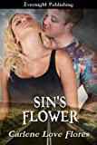 Sin's Flower (A Sin Pointe Novel Book 2)
