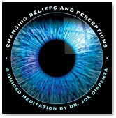 Changing Beliefs and Perceptions Meditation