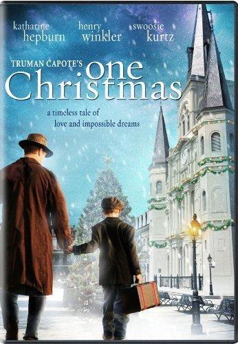 One Christmas ()