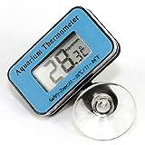 MECO Aquarium Thermometers